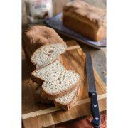 Безглютеновая смесь для выпечки домашнего хлеба