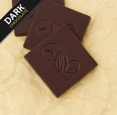 Темные шоколадные плитки, без сахара, без глютена, низкоуглеводный, упаковка - 142 грамм